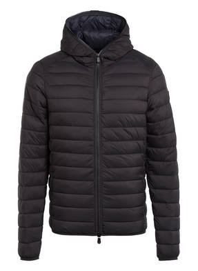 SAVE THE DUCK Steppjacke MITE9