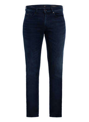 BOSS Jeans DELAWARE Slim Fit
