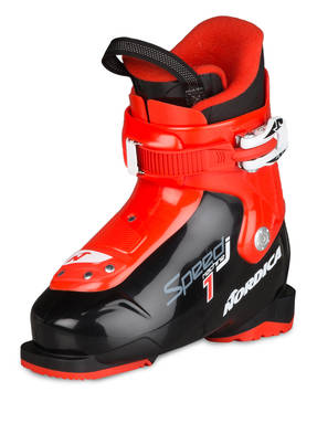 NORDICA Skischuhe SPEEDMACHINE J1