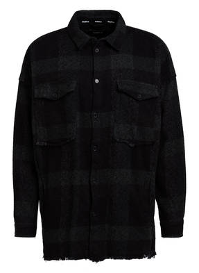 tigha Overshirt