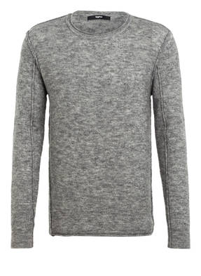 tigha Pullover BENT