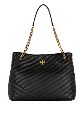 TORY BURCH Shopper KIRA