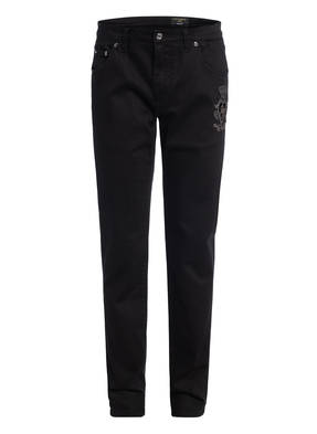 DOLCE&GABBANA Jeans Skinny Fit
