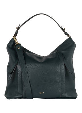 schönen Glanz süß neues Hobo-Bag HELMI