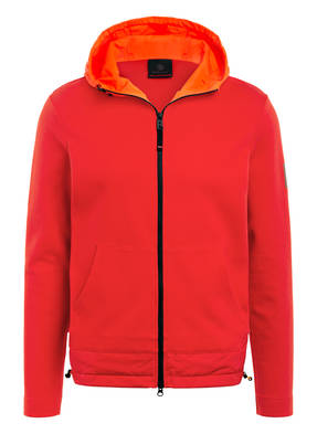 FIRE+ICE Sweatjacke CONNOR