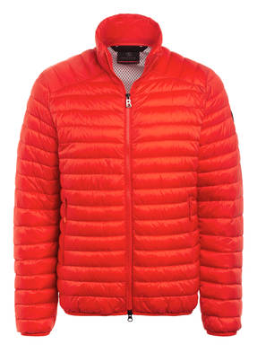 FIRE+ICE Steppjacke FABIANO