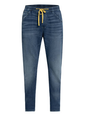 mavi Jogg Jeans TOBY Tapered Fit