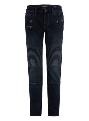 mavi Jeans JIM Super Skinny Fit
