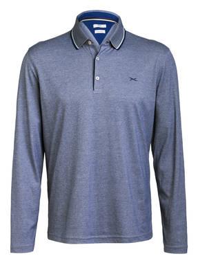 BRAX Jersey-Poloshirt PHARELL