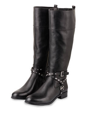 MICHAEL KORS Stiefel PRESTON