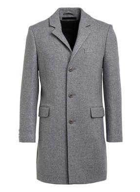 ganz nett neuer & gebrauchter designer sale Mantel BLACOT