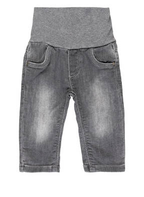 bellybutton Jeans Slim Fit