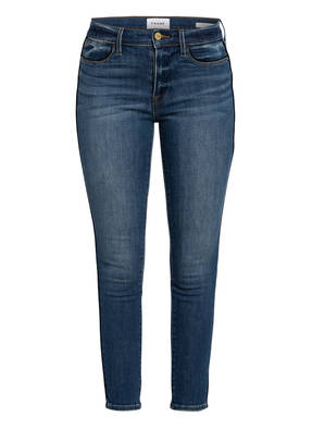 FRAME DENIM Jeans LE HIGH SKINNY