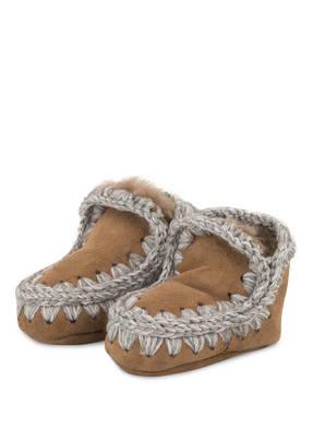Braune Schuhe für Kinder online kaufen :: BREUNINGER
