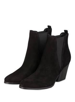 KENNEL & SCHMENGER Chelsea-Boots LARA