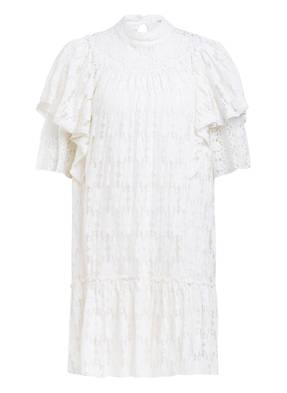 ISABEL MARANT ÉTOILE Kleid VENUS