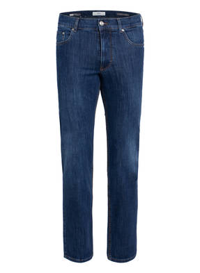 BRAX Jeans COOPER Regular Fit