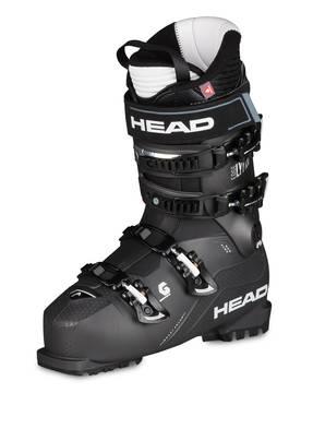 HEAD Skischuhe EDGE LYT 130