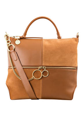 SEE BY CHLOÉ Handtasche EMY L