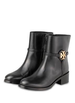 TORY BURCH Boots MILLER