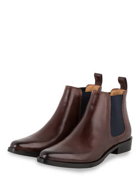 MELVIN & HAMILTON Chelsea-Boots MARLIN 4