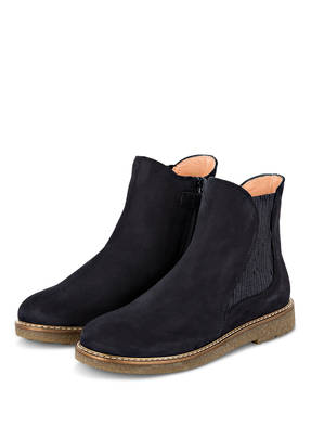 UNISA Chlesea-Boots NICKY BLU