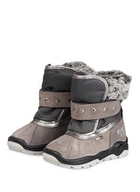 PRIMIGI Boots
