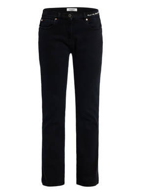 VALENTINO Flared-Jeans