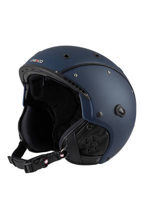 CASCO Skihelm SP3 LIMITED