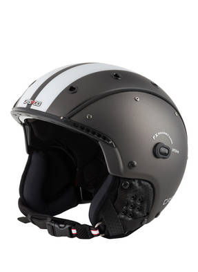 CASCO Skihelm SP3 COMP