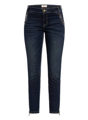 MOS MOSH 7/8-Jeans MIS WAIST Regular Fit