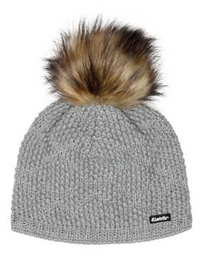 Eisbär Mütze CROSS LUX