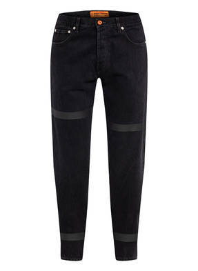 HERON PRESTON Jeans Extra Slim Fit