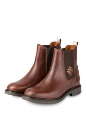 GANT Chelsea-Boots ASHLEY