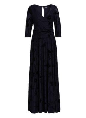 Vera Mont Abendkleid mit 3/4-Arm