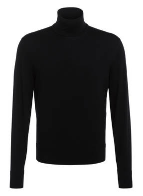 TOM FORD Rollkragenpullover