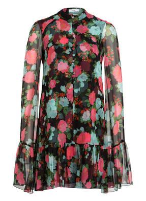 Erdem Kleid CONSTANTINE