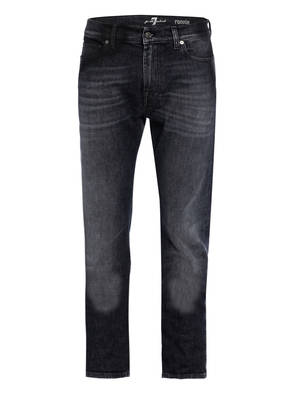 7 for all mankind Jeans RONNIE Slim Fit