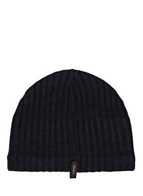 CINQUE Mütze