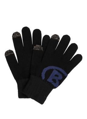 BOGNER Handschuhe