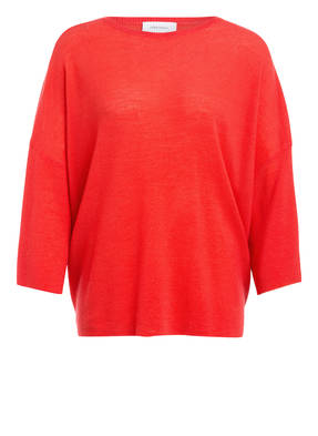 darling harbour Pullover mit 3/4-Arm