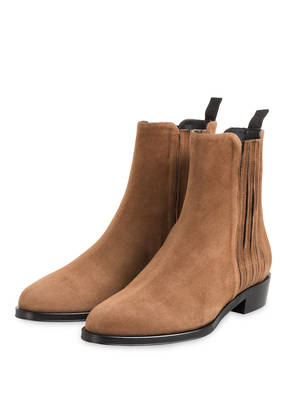 CAIMAN Chelsea-Boots