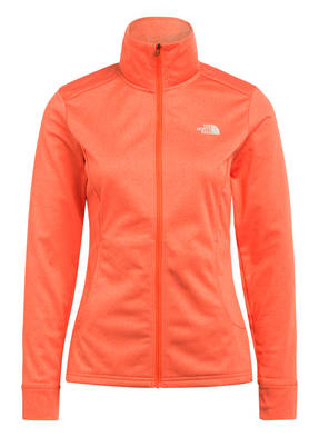THE NORTH FACE Unterziehjacke QUEST