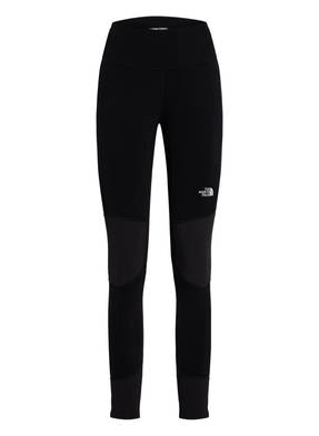 THE NORTH FACE Tights INLUX WINTER