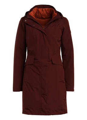 THE NORTH FACE 3-in-1-Parka SUZANNE TRICLIMATE