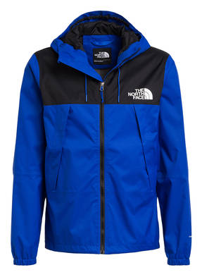 THE NORTH FACE Outdoor-Jacke 1985 MOUNTAIN