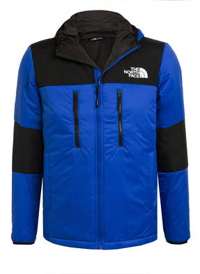 THE NORTH FACE Outdoor-Jacke HIMALAYAN