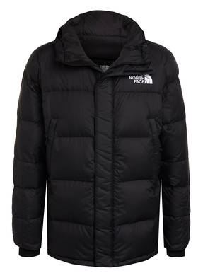 THE NORTH FACE Daunenjacke DEPTFORD