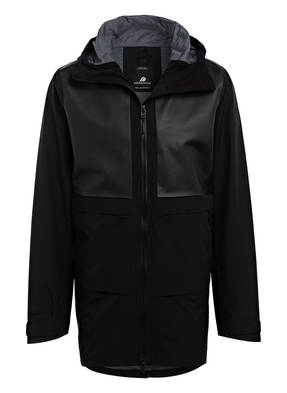 DIDRIKSONS Outdoor-Jacke TONY