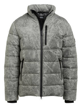Winterjacke National Geographic Winterjacke National National Geographic PkZuTOXi